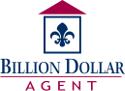 Billion Dollar Agent